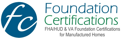 Manufactured Home Inspections in Charleston WV